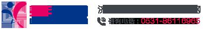 济南美年大健康官网——关爱家人健康,从健康体检开始!专业体检机构,值得信赖!